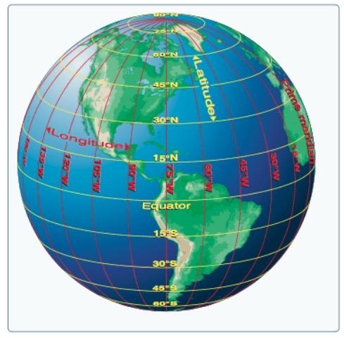 dronetribe-latitude-and-longitude-on-remote-pilot-test