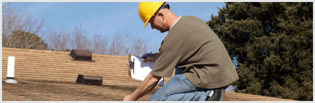 Earning $450 For 3 Roof Inspections